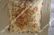 stock aubusson cushions No.55 manufacturer factory