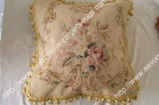 stock aubusson cushions No.56 manufacturer factory