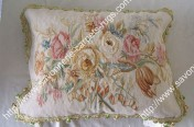 stock aubusson cushions No.58 manufacturer factory