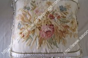 stock aubusson cushions No.59 manufacturer factory