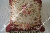 stock aubusson cushions No.6 manufacturer factory