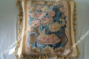 stock aubusson cushions No.60 manufacturer factory