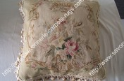 stock aubusson cushions No.61 manufacturer factory