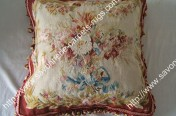 stock aubusson cushions No.63 manufacturer factory