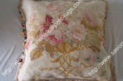 stock aubusson cushions No.64 manufacturer factory