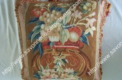 stock aubusson cushions No.66 manufacturer factory