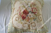 stock aubusson cushions No.67 manufacturer factory