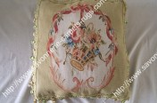 stock aubusson cushions No.68 manufacturer factory