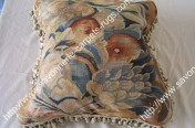 stock aubusson cushions No.8 manufacturer factory