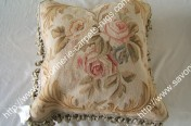 stock aubusson cushions No.9 manufacturer factory