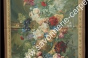 stock aubusson tapestry No.1 manufacturer factory