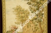 stock aubusson tapestry No.13 manufacturer factory