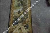 stock aubusson tapestry No.25 manufacturer factory