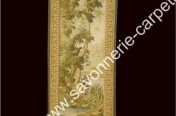 stock aubusson tapestry No.26 manufacturer factory
