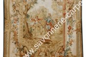 stock aubusson tapestry No.28 manufacturer factory