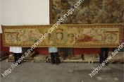stock aubusson tapestry No.29 manufacturer factory