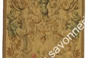 stock aubusson tapestry No.30 manufacturer factory