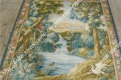 stock aubusson tapestry No.32 manufacturer factory