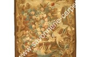 stock aubusson tapestry No.35 manufacturer factory
