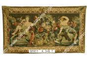 stock aubusson tapestry No.41 manufacturer factory