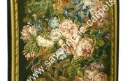stock aubusson tapestry No.42 manufacturer factory