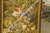 stock aubusson tapestry No.43 manufacturer factory