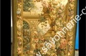 stock aubusson tapestry No.44 manufacturer factory