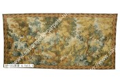 stock aubusson tapestry No.52 manufacturer factory