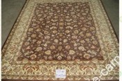 stock hand tufted carpets No.1 manufacturer factory