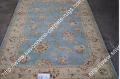 stock hand tufted carpets No.15 manufacturer factory