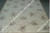 stock hand tufted carpets No.16 manufacturer factory