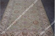 stock hand tufted carpets No.17 manufacturer factory