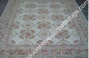 stock hand tufted carpets No.2 manufacturer factory