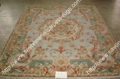 stock hand tufted carpets No.24 manufacturer factory