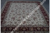 stock hand tufted carpets No.3 manufacturer factory