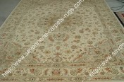 stock hand tufted carpets No.43 manufacturer factory