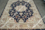 stock hand tufted carpets No.45 manufacturer factory