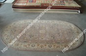 stock hand tufted carpets No.46 manufacturer factory