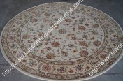 stock hand tufted carpets No.47 manufacturer factory