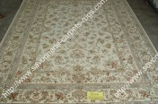 stock hand tufted carpets No.48 manufacturer factory