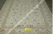 stock hand tufted carpets No.5 manufacturer factory