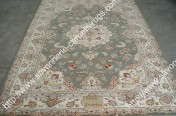 stock hand tufted carpets No.53 manufacturer factory