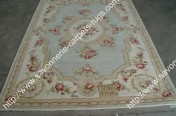 stock hand tufted carpets No.57 manufacturer factory
