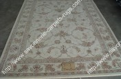 stock hand tufted carpets No.58 manufacturer factory