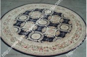 stock hand tufted carpets No.8 manufacturer factory