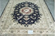 stock hand tufted carpets No.9 manufacturer factory