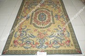 stock needlepoint rugs No.10 manufacturers