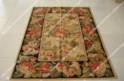 stock needlepoint rugs No.101 manufacturer factory