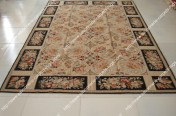 stock needlepoint rugs No.106 manufacturer