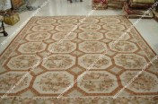 stock needlepoint rugs No.109 manufacturer